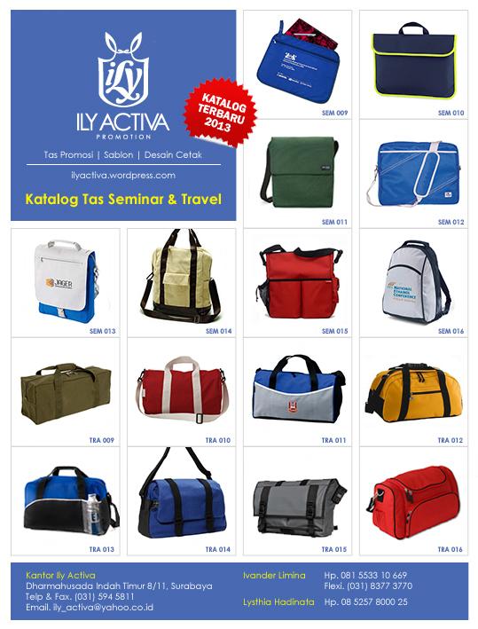 seminar_travel_katalog2